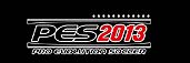 Pro Evolution Soccer 2013 g�nstig bei Gameware kaufen