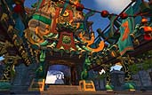World of Warcraft: Mists of Pandaria g�nstig bei Gameware kaufen
