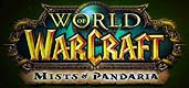 World of Warcraft: Mists of Pandaria gnstig bei Gameware kaufen