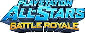 PlayStation All-Stars Battle Royale PEGI g�nstig bei Gameware kaufen