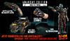 Rage uncut bestellen und Anarchy Edition Bonus Inhalte sichern