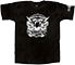 Razer Special Forces T-Shirt