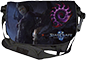 Razer Messenger-Bag Star Craft 2