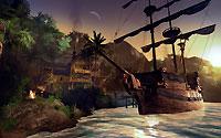 Risen 2: Dark Waters uncut PEGI g�nstig bei gameware.at kaufen