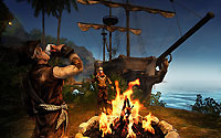 Risen 2: Dark Waters uncut PEGI g�nstig bei gameware.at kaufen