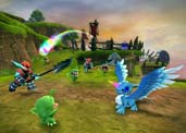 Skylanders Giants gnstig bei Gameware kaufen