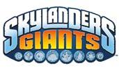 Skylanders Giants günstig bei Gameware kaufen