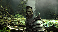 The Elder Scrolls V: Skyrim uncut PEGI g�nstig bei gameware.at kaufen