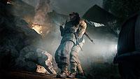 Sniper Elite V2 uncut PEGI günstig bei Gameware kaufen