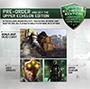 Splinter Cell: Blacklist Vorbestellerbonus