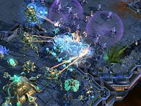 Starcraft 2: Wings of Librty uncut gnstig bei Gameware kaufen