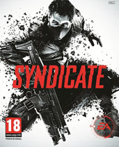 Syndicate uncut indizierte AT-Version