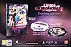 Tales of Xillia 2 Day One Edition inkl. Metal-Case und CD mit Original Musikst�cken ausgew�hlt von den Entwicklern
