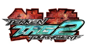 Tekken Tag Tournament 2 uncut PEGI g�nstig bei Gameware kaufen