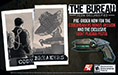The Bureau - XCOM Declassified uncut PEGI g�nstig bei Gameware kaufen