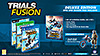 Trials Fusion� Season Pass Inhalte
