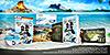 Tropico 5 mit Day 1 Edition Inhalten uncut und g�nstig bei gameware.at kaufen