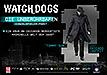 Watch_Dogs mit Vorbestellerbonus DLC uncut und g�nstig bei gameware.at kaufen