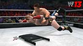 WWE 2013 gnstig bei Gameware kaufen