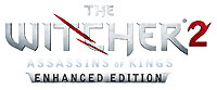 The Witcher 2: Assassins of Kings Enhanced Edition uncut günstig bei Gameware kaufen