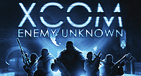 XCOM - Enemy Unknown PEGI jetzt g�nstig bei gameware.at kaufen