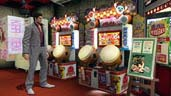 Yakuza 5 gnstig bei Gameware kaufen