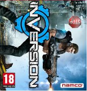 Inversion g�nstig bei Gameware vorbestellen