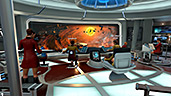 Star Trek: Bridge Crew Screenshots