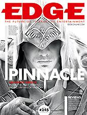 Alle in der Edge #245 October 2012 getesteten Spiele günstig und garantiert unzensiert bei Gameware kaufen