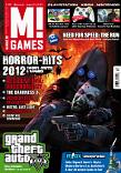 Alle in der M! Games getesteten Spiele jetzt garantiert unzensiert und günstig bei gameware.at kaufen