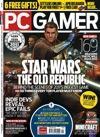 PC Gamer Ausgabe January 2012 - PC Spiele uncut günstig bei Gameware kaufen!