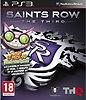 Saints Row: The Third uncut PEGI AT-Version jetzt garantiert unzensiert günstig und pünktlich bei Gameware kaufen