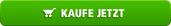 Far Cry 4 günstig und unzensiert bei gameware.at kaufen. Versandkostenfrei mit gratis Schnellversand.