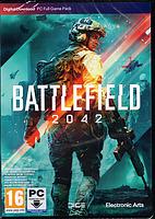 Battlefield 2042 uncut