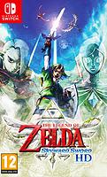 The Legend of Zelda Skyward Sword uncut