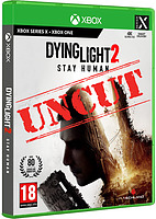 Dying Light 2 uncut