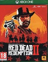 Red Dead Redemption 2 uncut