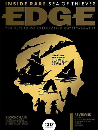 Alle in der Edge #317 getesteten Uncut Spiele günstig und garantiert unzensiert bei Gameware kaufen