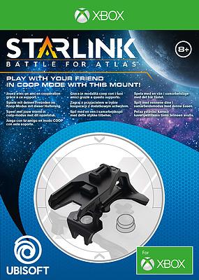 Einfach und sicher online bestellen: Starlink CO-OP Pack Xbox One in Österreich kaufen.