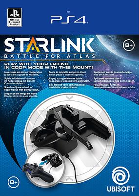 Einfach und sicher online bestellen: Starlink CO-OP Pack PS4 in Österreich kaufen.