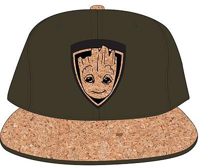 Einfach und sicher online bestellen: Guardians of the Galaxy Vol. 2 Cap Groot in Österreich kaufen.