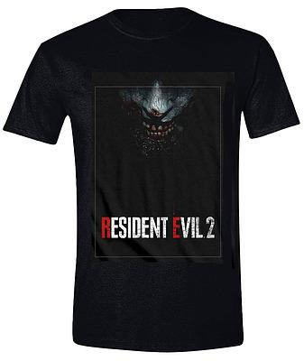 Einfach und sicher online bestellen: Resident Evil 2 Zombie Face L in Österreich kaufen.