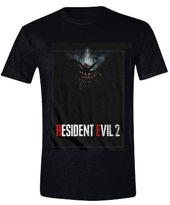 Einfach und sicher online bestellen: Resident Evil 2 Zombie Face M in Österreich kaufen.