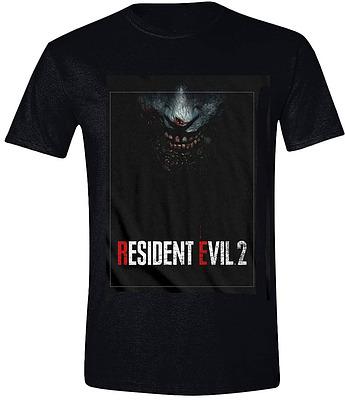 Einfach und sicher online bestellen: Resident Evil 2 Zombie Face XL in Österreich kaufen.