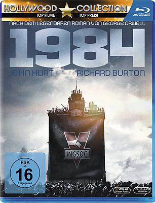 Einfach und sicher online bestellen: 1984 in Österreich kaufen.
