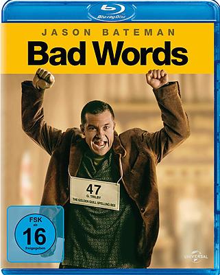 Einfach und sicher online bestellen: Bad Words in Österreich kaufen.