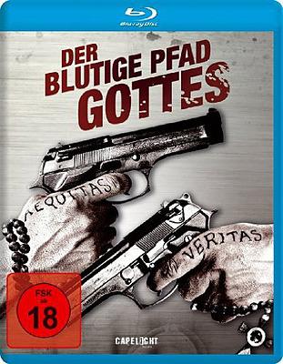 Einfach und sicher online bestellen: Der Blutige Pfad Gottes in Österreich kaufen.
