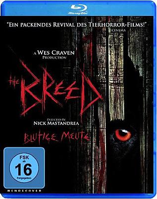 Einfach und sicher online bestellen: The Breed in Österreich kaufen.