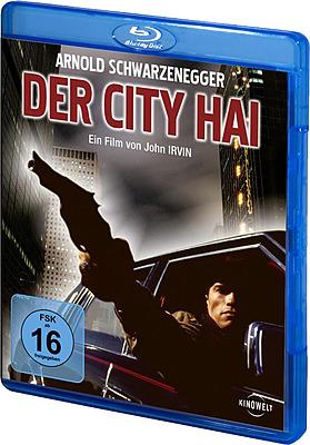Einfach und sicher online bestellen: Der City Hai in Österreich kaufen.