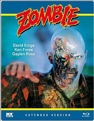 Einfach und sicher online bestellen: Zombie - Dawn of the Dead Future Pack Extended in Österreich kaufen.